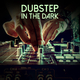 Various Artists Dubstep in the Dark