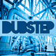 Various Artists Dubstep the Sound of 2012