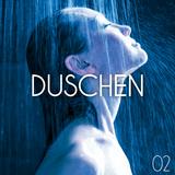 Duschen, Vol. 2 by Various Artists mp3 download