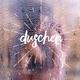 Various Artists Duschen