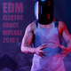 Various Artists - EDM - Electro Dance Muscle 2015.1