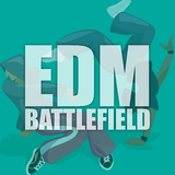 EDM Battlefield  by Various Artists mp3 download