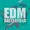 Stream Killer (Remix Version) by Zentoy mp3 downloads