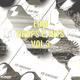 Various Artists - EDM Drops & Hits, Vol. 3