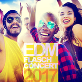 EDM Flasch Concert 2017 by Various Artists mp3 download