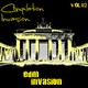 Various Artists EDM Invasion, Vol. 02