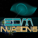 EDM Invasion 6 by Various Artists mp3 download
