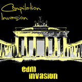 EDM Invasion by Various Artists mp3 download