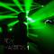 Time Flies (Chris Hopeman Radio Mix) by Pete Mazell mp3 downloads