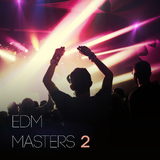 EDM Masters, Vol. 2 by Various Artists mp3 download