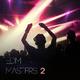 Various Artists EDM Masters, Vol. 2
