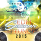 Various Artists - EDM Summer Tunes 2015