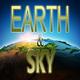 Various Artists - Earth & Sky