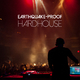 Various Artists - Earthquake-Proof Hardhouse