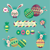 Easter Chill Day by Various Artists mp3 download