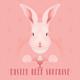 Various Artists - Easter Deep Surprise