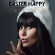 Various Artists - Easter Happy Chillhouse Mix