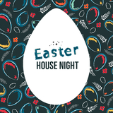 Easter House Night by Various Artists mp3 download