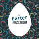 Various Artists - Easter House Night