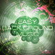 Various Artists Easy Background Music, Vol. 1