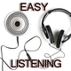 Various Artists - Easy Listening