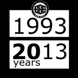Ebe Company - 20 Years (1993 - 2013) by Various Artists mp3 download