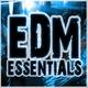 Various Artists Edm Essentials