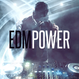 Edm Power  by Various Artists mp3 download