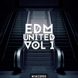 Edm United, Vol. 1 by Various Artists mp3 download