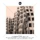 Various Artists - Eisenwaren House, Vol. 4 EP