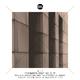 Various Artists - Eisenwaren House, Vol. 5 EP