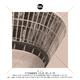 Various Artists - Eisenwaren House, Vol. 6 EP
