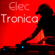 Various Artists - Elec Tronica