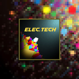 Electech by Various Artists mp3 download