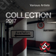 Various Artists Electric Romeo Records: Collection 2017