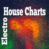 Electro & House Charts 2015 by Various Artists mp3 download