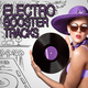 Various Artists Electro Booster Tracks