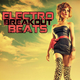 Various Artists - Electro Breakout Beats