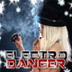 Various Artists - Electro Danger
