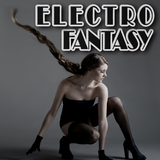 Electro Fantasy by Various Artists mp3 download
