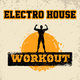 Various Artists Electro House Workout