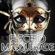 Various Artists Electro Masquerade