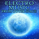 Various Artists Electro Music from Outer Space