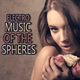 Various Artists - Electro Music of the Spheres