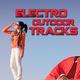 Various Artists - Electro Outdoor Tacks