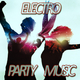 Various Artists - Electro Party Music