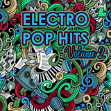 Electro Pop Hits, Vol. 2 by Various Artists mp3 download