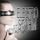 Various Artists Electro Storm