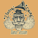 Electro Swing Dance Session by Various Artists mp3 download