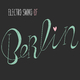 Various Artists Electro Swing of Berlin